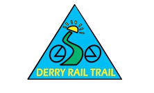 Derry Rail Trail
